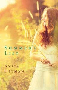 Summers-List-PK